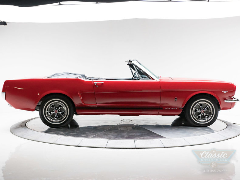 39443e162613c low res 1966 ford mustang gt