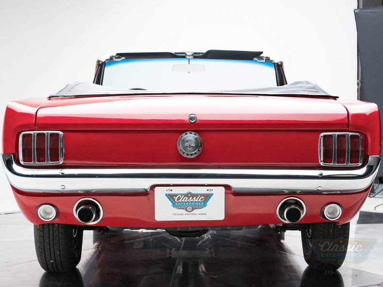 39448b2dd2c47 low res 1966 ford mustang gt