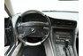 For Sale 1993 BMW 850ci
