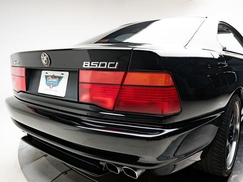 39989dcf8de05 low res 1993 bmw 850i