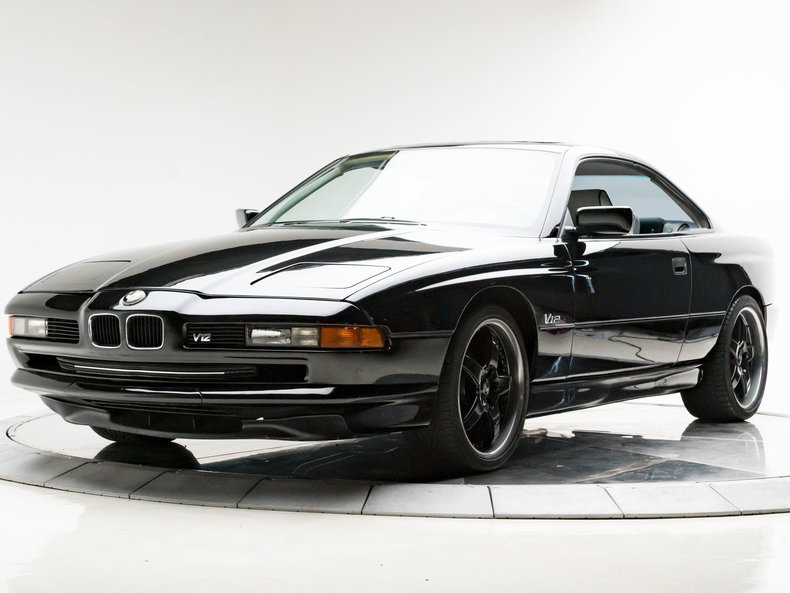 400037a950482 low res 1993 bmw 850i
