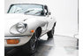 For Sale 1971 Jaguar XKE
