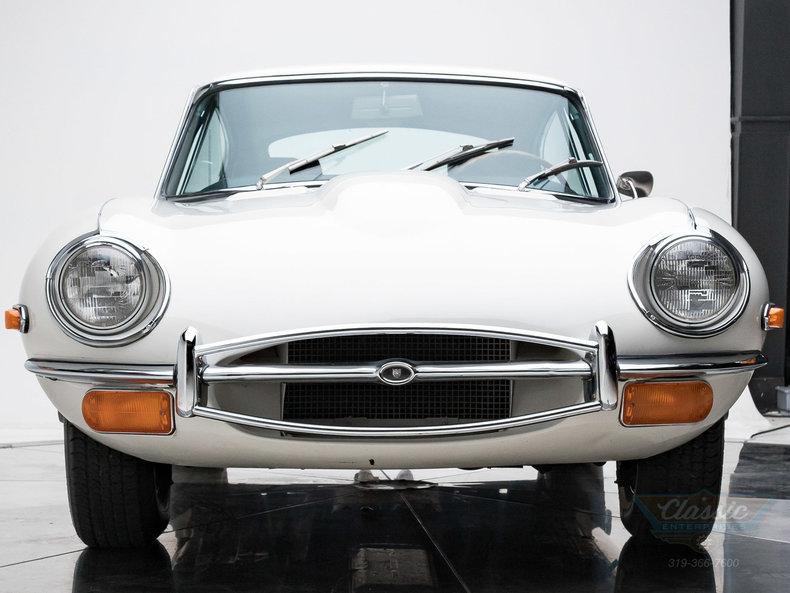 3914720508ccf low res 1971 jaguar xke