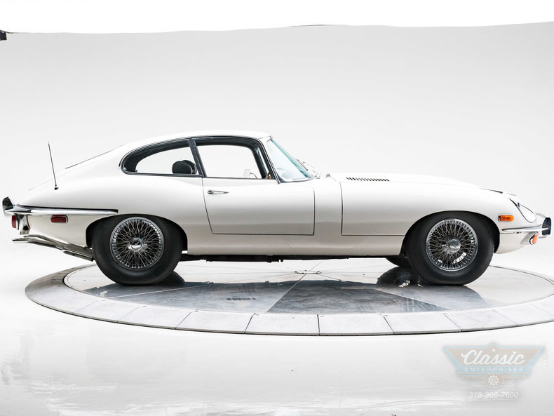 39157b835f0ad low res 1971 jaguar xke