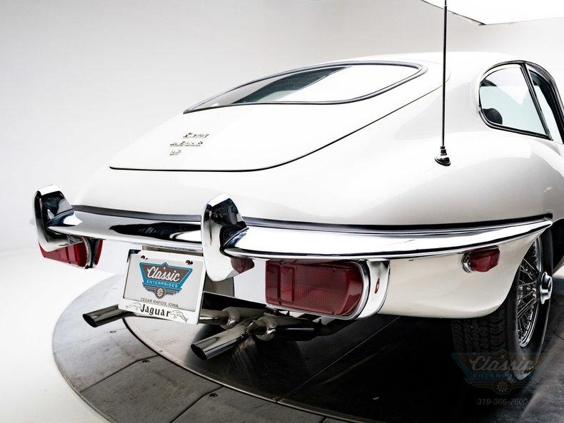 39161db56d8fd low res 1971 jaguar xke