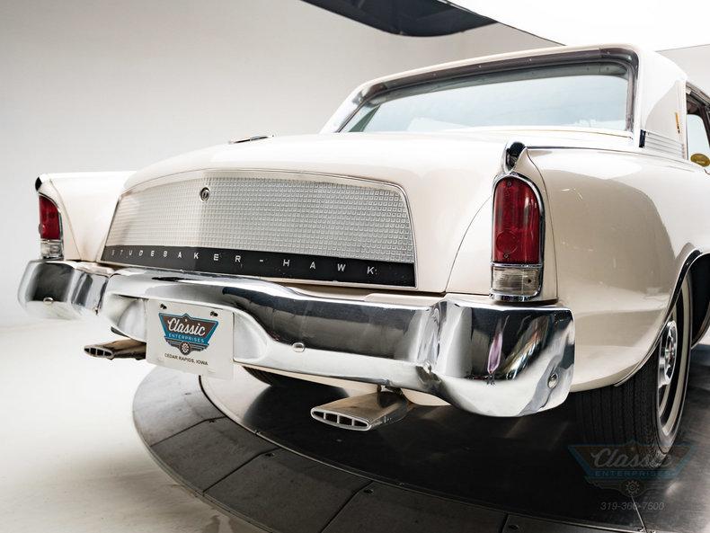 391102186c5ac low res 1963 studebaker hawk