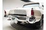 For Sale 1963 Studebaker Hawk