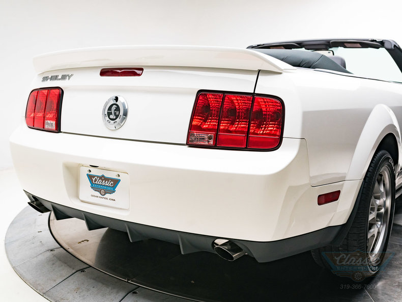 39228857f6d94 low res 2008 ford shelby gt