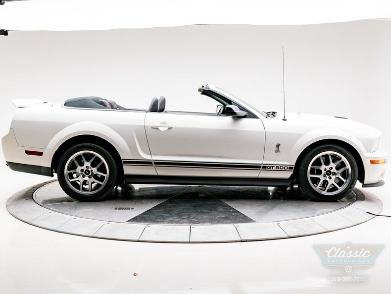 39255ee5c3bdd low res 2008 ford shelby gt