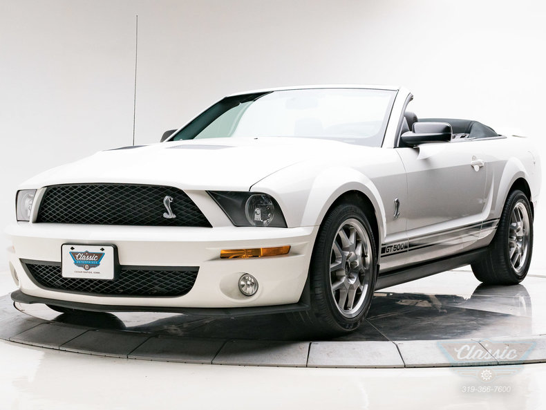 3928547315623 low res 2008 ford shelby gt