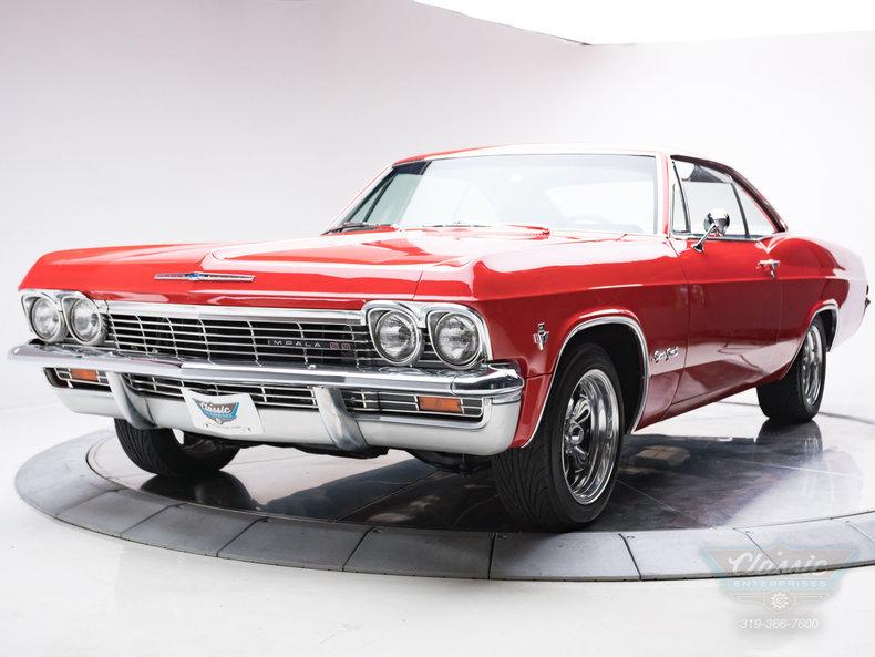 398628f5ee8c0 low res 1965 chevrolet impala