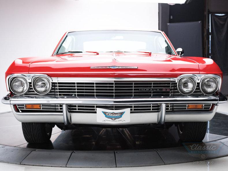 39865ba741cf4 low res 1965 chevrolet impala