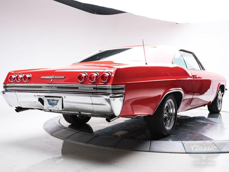 39866758dd771 low res 1965 chevrolet impala