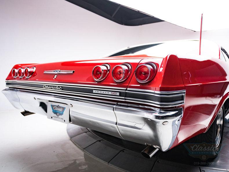 399038f306b47 low res 1965 chevrolet impala