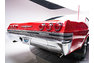 For Sale 1965 Chevrolet Impala