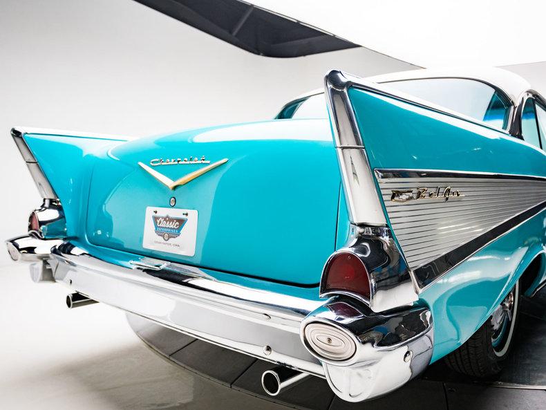 403676ca96db5 low res 1957 chevrolet bel air