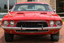 For Sale 1972 Dodge Challenger