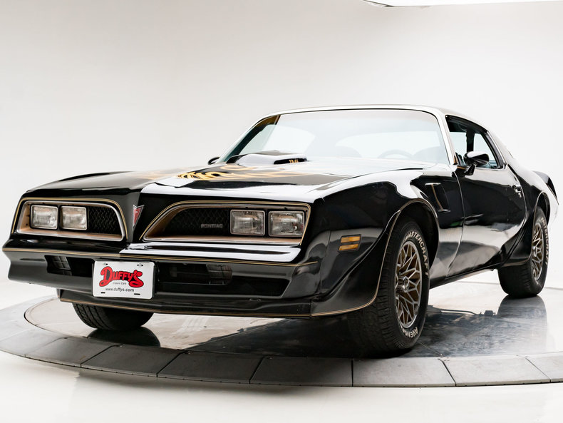 4102882852e18 low res 1978 pontiac trans am