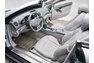 For Sale 2009 Mercedes-Benz SL63 AMG