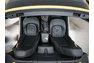 For Sale 2003 Maserati Spyder