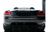 For Sale 2008 Dodge Viper