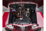 For Sale 1948 Willys Jeepster