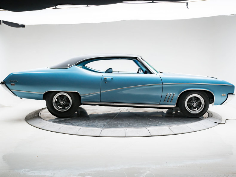41041a73a3271 low res 1969 buick skylark