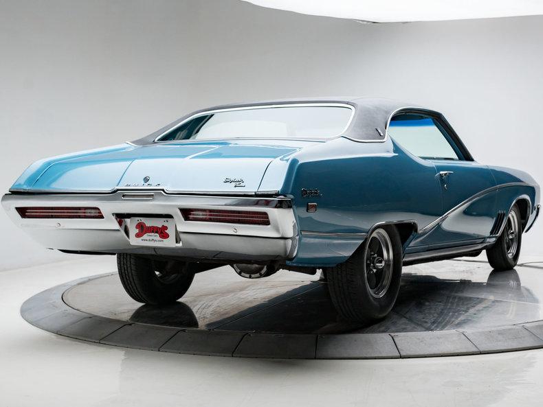 410442e8f1d99 low res 1969 buick skylark