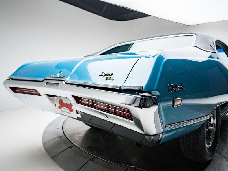 410482b39626f low res 1969 buick skylark