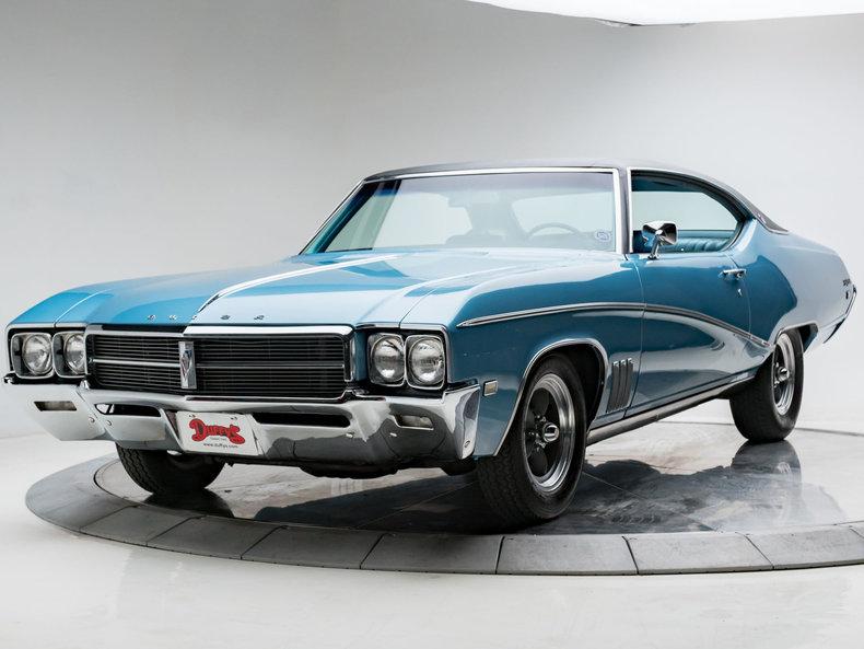41054444b2d97 low res 1969 buick skylark