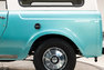 For Sale 1969 International Scout