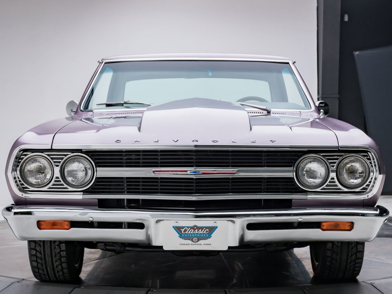 40777ecdc6f86 low res 1965 chevrolet malibu