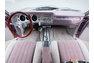 For Sale 1965 Chevrolet Malibu