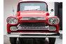 For Sale 1959 Chevrolet Apache