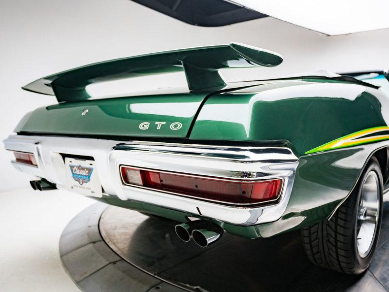 408990099d4c9 low res 1970 pontiac gto
