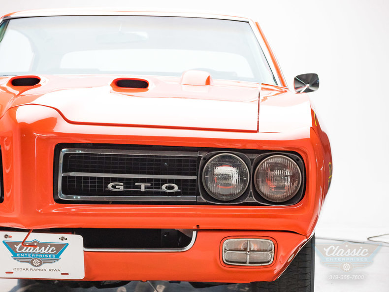 404164917f55e low res 1969 pontiac gto