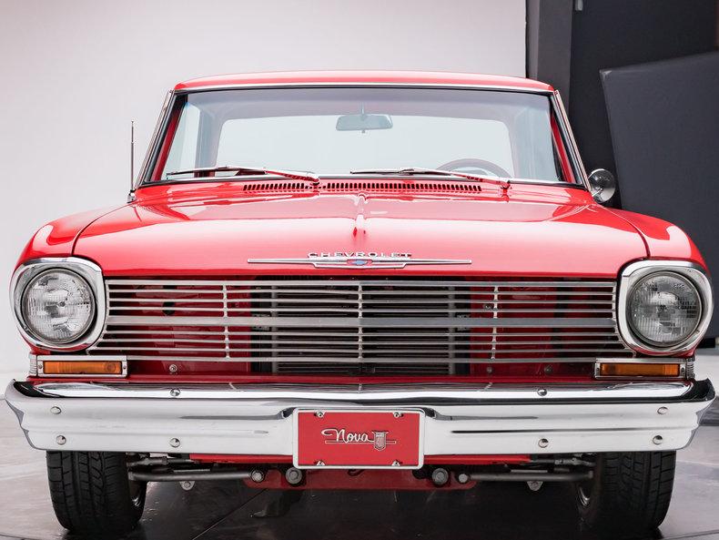 4080743bd6637 low res 1962 chevrolet nova