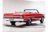 For Sale 1964 Chevrolet Chevelle CV