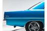 For Sale 1966 Chevrolet Nova