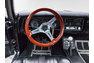 For Sale 1969 Chevrolet El Camino