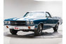 For Sale 1970 Chevrolet El Camino