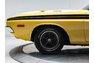 For Sale 1972 Dodge Challenger
