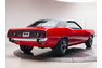 For Sale 1973 Plymouth Barracuda
