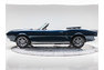 For Sale 1968 Pontiac Firebird