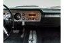 For Sale 1964 Chevrolet Malibu