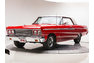For Sale 1965 Ford Fairlane