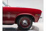 For Sale 1969 Chevrolet Nova SS