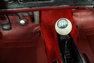 For Sale 1970 Chevrolet Chevelle