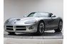 For Sale 2003 Dodge Viper