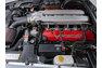 For Sale 2003 Dodge Viper
